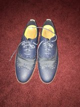 Men's Cole Haan Zero Grand Dress Shoes in Camp Lejeune, North Carolina