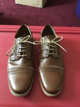 Men's Dayfive Dress Shoes in Camp Lejeune, North Carolina
