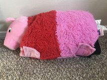 Peppa Pig Pillow Pet in Anchorage, Alaska