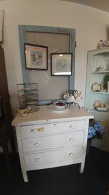 Farmhouse dresser in Alamogordo, New Mexico