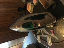 new gently used iron in Hinesville, Georgia