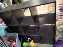 Cubby shelf in Dover, Tennessee