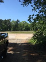 Land for Sale in Leesville, Louisiana