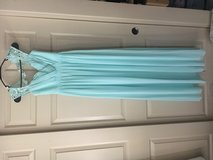 Brand New Formal Dress in San Clemente, California