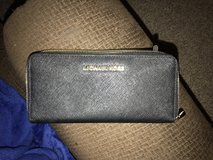 Michael Kors wallet in St. Louis, Missouri