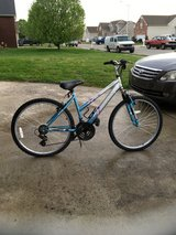 MT Sport Roadmaster Bicycle in Fort Campbell, Kentucky