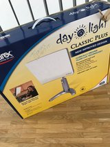 Brand New in Box Sun Lamp/Light Therapy in Stuttgart, GE
