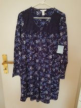 Brand New Nightgown Size: M in Ramstein, Germany