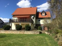 Very large Immaculate house very close to Vilseck / Graf military community in Grafenwoehr, GE