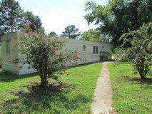 Affordable 2 Bedroom Rental Available! in Camp Lejeune, North Carolina