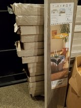 ***NEW*** Black Forest Oak Laminate Flooring in Orland Park, Illinois