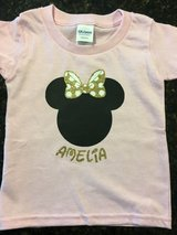 Custom shirts in Glendale Heights, Illinois