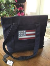 New Patriotic Purse Blue in Clarksville, Tennessee