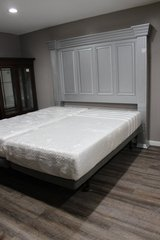 Split King Adjustable Bases and New Leesa Mattresses in Spring, Texas