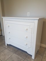 New Dresser in Fort Campbell, Kentucky