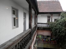 FOR RENT: Big Appartment downtown Amberg in Grafenwoehr, GE