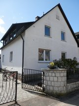 FOR RENT: Nice House in 92637 Weiden in Grafenwoehr, GE
