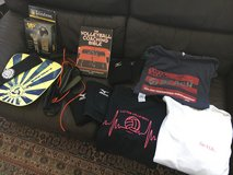 Volleyball Training Lot- Kneepads, training aids, coaching book, t-shirts in Stuttgart, GE
