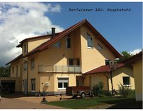 Large Family Home neat US installations in Ramstein, Germany
