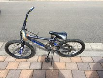 "Boy's Bike -- 20"" Wheels -- brake not working in Ramstein, Germany"