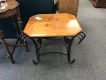End Table in Oswego, Illinois