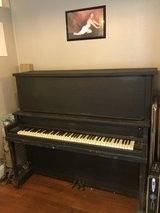 Monach by Baldwin Upright Piano in Beaufort, South Carolina