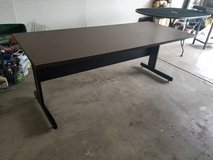 """Desk, Large (72'x30""""x1"""") in St. Charles, Illinois"""