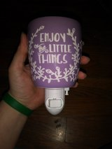 Scentsy warmer plug in Fort Campbell, Kentucky
