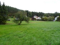 SALE: Building lot in 92700 Kaltenbrunn in Grafenwoehr, GE