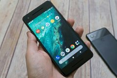 Google pixel 2 and 2 XL in Fort Drum, New York
