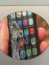 we fix iPhones screen in Plainfield, Illinois
