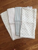 Swaddle Blankets in Lockport, Illinois