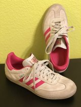 Adidas Samba in Fort Leonard Wood, Missouri