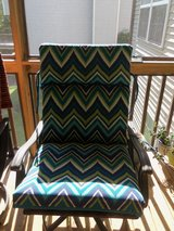 new chair cushions & pillows in Elizabethtown, Kentucky