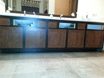 Cabinet Doors / Box / Drawer Fronts. New! in Aurora, Illinois