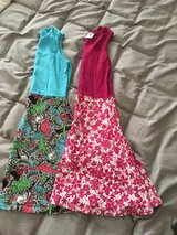 Princess Awesome dresses size 12 in Fort Campbell, Kentucky