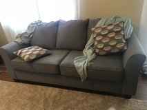 3 piece couch set in Okinawa, Japan