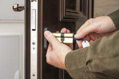 Top Car, Residential & Commercial Locksmith Services at Low Price in Philadelphia, Pennsylvania