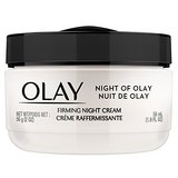 Olay, Night of Olay in Chicago, Illinois