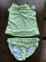 NWT Lands End Bathing Suit in Oswego, Illinois