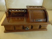 Dresser or Desk Top Jewelry Organizer in Elgin, Illinois
