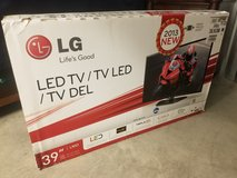 LG LED HDTV 39 inch in Fort Campbell, Kentucky