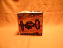 Parrot Mini Drone Jumping Sumo - BLACK - New in box sealed, never opened in Fort Leonard Wood, Missouri