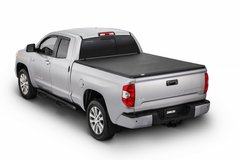 Tauna Cover for Extended Cab Toyota Tacoma 2008 Pickup Truck in Beaufort, South Carolina