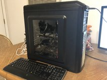 Gaming PC in Fort Leonard Wood, Missouri