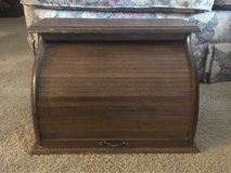 vintage roll top letter organizer in Travis AFB, California