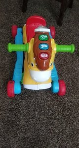 toddler toy in Fort Bliss, Texas