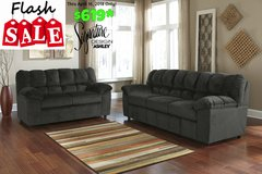 FLASH SALE - FINAL DAY - Dream Rooms Furniture in Bellaire, Texas
