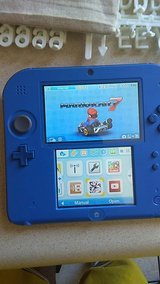 Nintendo 2ds in Fort Leonard Wood, Missouri