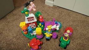 Pop-on toys in Bolingbrook, Illinois